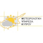METEREOLOGY SERVICE